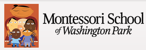 Montessori School of Washington Park