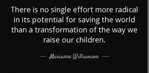 quote-there-is-no-single-effort-more-radical-in-its-potential-for-saving-the-world-than-a-marianne-williamson-43-49-04